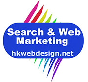 hkwebdesign.net